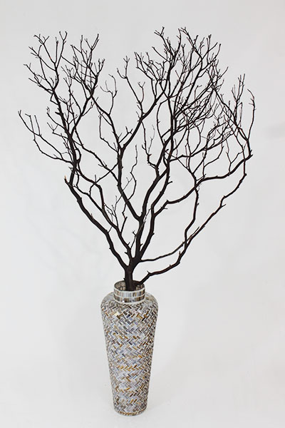 Decor Manzanita Branches