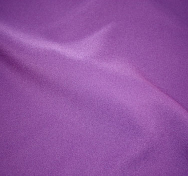 Polyester Regal Purple