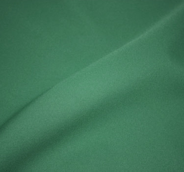 Polyester Regal Teal