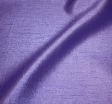 Shantung Purple