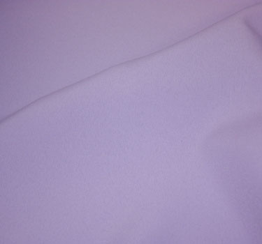 Polyester Lilac